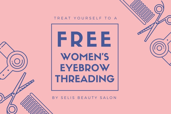 womens eyebrow threading (2).jpg